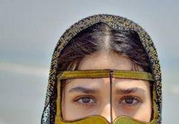 ویژگی های بینی و چهره ایرانیان چیست؟