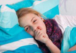 سن و بیماری ها برای عمل بینی