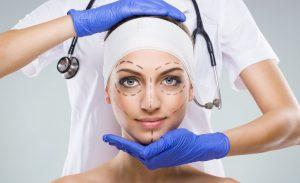 Cosmetics Beauty Surgery 3